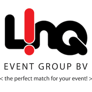 LinQ Event Group B.V.